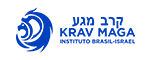 Instituto Brasil-Israel de Krav Maga